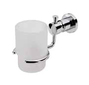 Image of bathroomAccessories - LG12