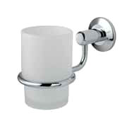 Image of bathroomAccessories - LW12CP