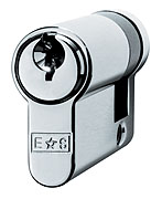 Image of locks - CYA71140PC