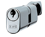 Image of locks - CYA72360PC