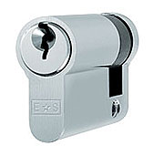 Image of locks - CYE71145NP