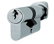 Image of locks - CYE7136ONP
