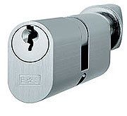 Image of locks - CYE72370NP