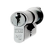 Image of locks - CYH71364SC