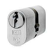 Image of locks - CYH72264SC
