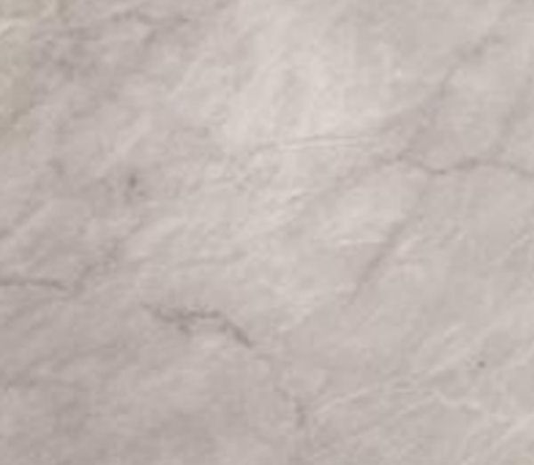 Light Grey Marble PVC shower panel